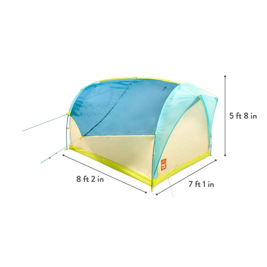Camping Gear 5