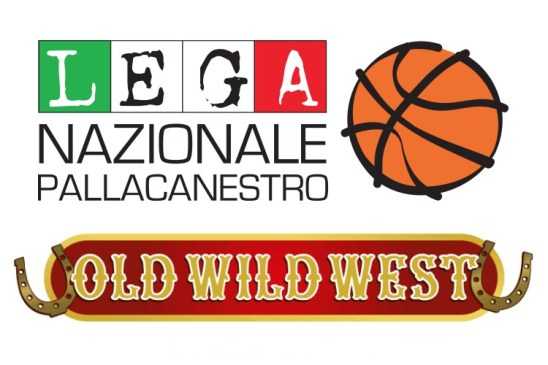 Serie B: Formula play-off/out.