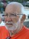 Ustica: Belvedere del lungomare dedicato al Sindaco Filippo Vassallo