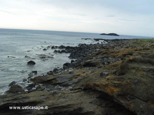 Zona Punta di Megna
