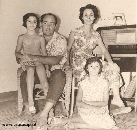 Famiglia Barraco
