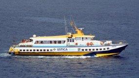 Ustica-Lines-535x300