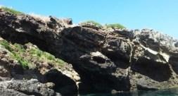 """""""Pescebello"""", pescato e turismo siciliani protagonisti"""