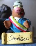 Sinadaco