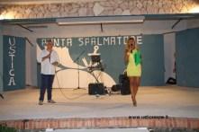 www.usticasape.it