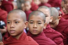 Birmania 2