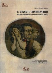 gino_pantaleone