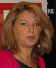 Mariella Barraco