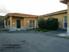 f-c-8074-stato-abbandono-scuole