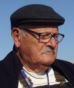 Camillo Padovani