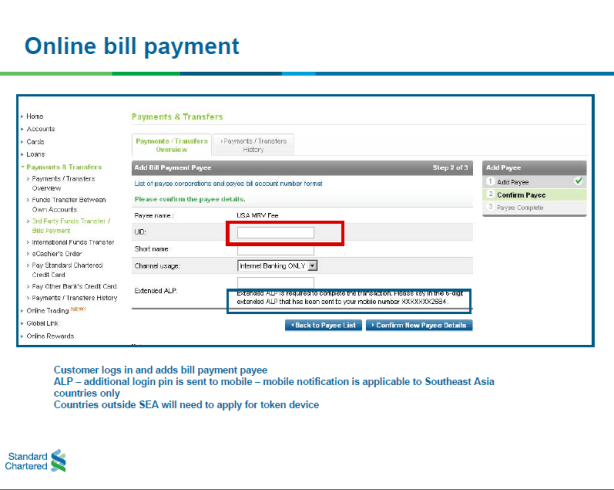 how to pay capital one credit card bill
