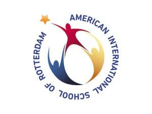 AISR Logo Star