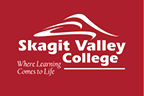 Skagit Valley Community College