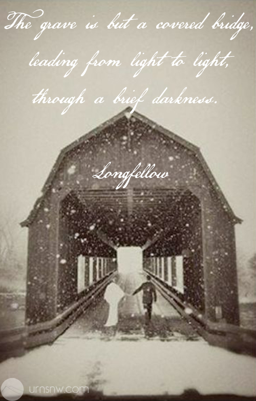 Memory Quotes About Loved Ones