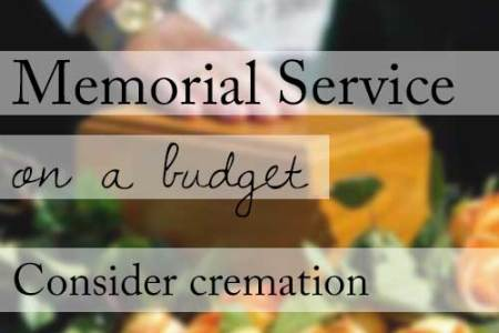 Architectural home plans why choose a funeral home instead of victorian home plans why choose a funeral home instead of planning yourself solutioingenieria Choice Image