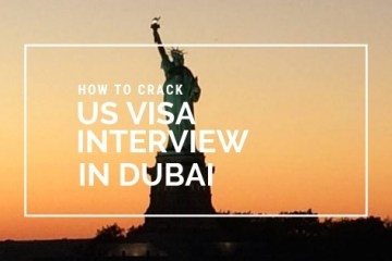 how to crack us interview in dubai
