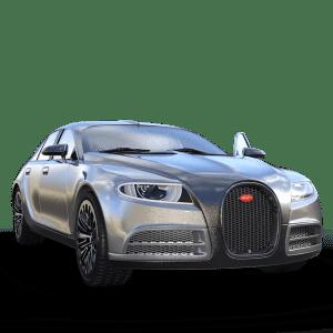 A Quick Look at Car Titles