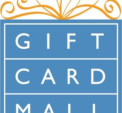 www.giftcardmall.com/Mygift - Access Gift Card Mall To Check Your