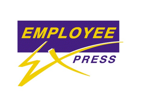employeeexpress gov login