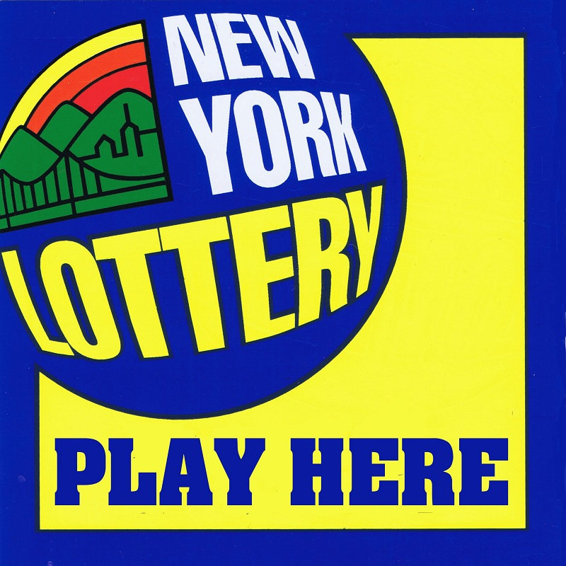 New York Lottery Online