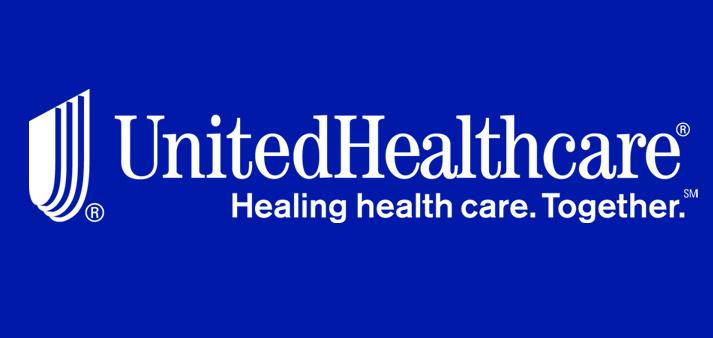 Enroll At United Health Care To Get Dental Benefits - U.S ...