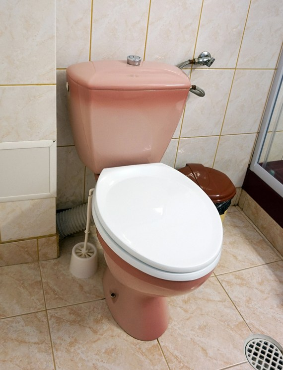 small-pink-toilet