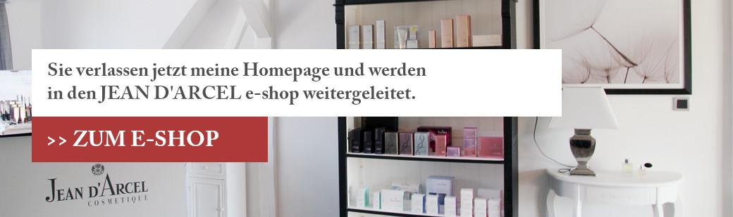 Shop_Wehr