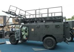 systeme-hydraulique-vehicule-assaut
