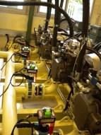 Retrofit-presse-hydraulique-rhone