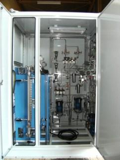 Centrale-hydraulique-HPU-Rhone