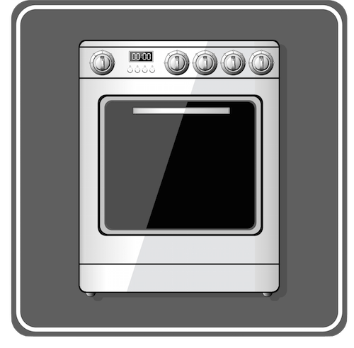 Who Makes Kitchenaid Garbage Disposals