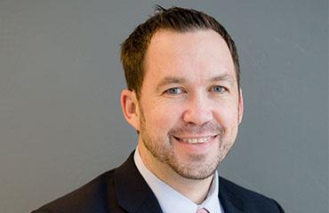 Layton Attorney Kurt Helgesen