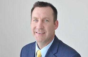 Layton Attorney Craig Helgesen