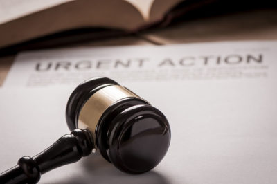 class action law suits in utah