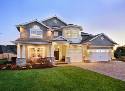 Utah Real Estate and Property Lawyers