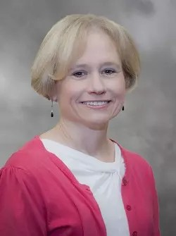 Dr. Xylina Gregg, Oncologist at Utah Cancer Specialists, President Elect of SUMO