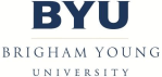 BYU IdeaLabs
