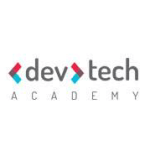 DevTech Academy