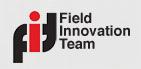 Field Innovation Team