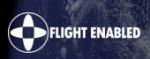 Flight Enabled