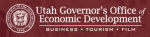 Governor's Office of Econ. Dev. (GOED)