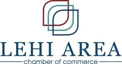lehi-area-chamber_vert-logo