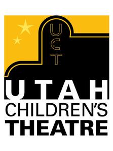 Discount Directory :: Utah Kids Club