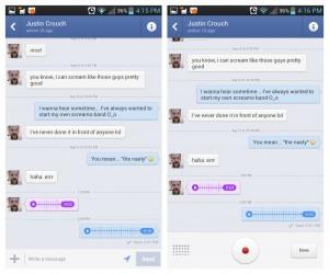 Facebook-Messenger-voice-messages
