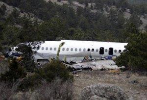 plane-crash-2