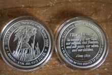 tol_coin_sml