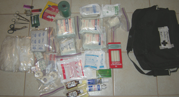 firstaidmessengerbag1
