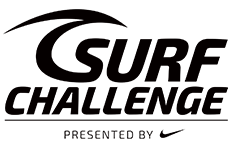 Surf Challenge