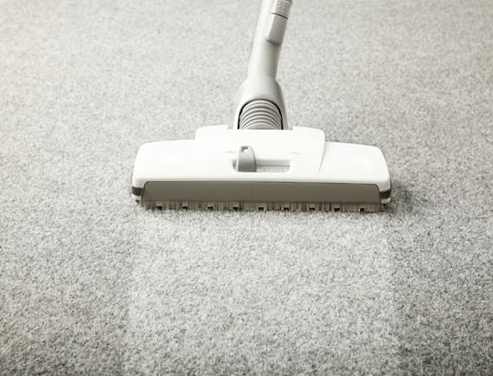clean green carpet cleaning deal utah sweet savings