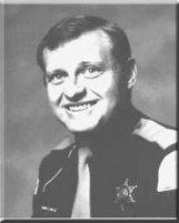 Trooper Dennis L. 'Dee' Lund